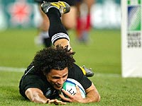allblacks_rwc2003_foto.jpg