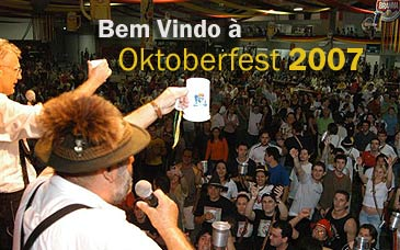 vila_germanica_oktoberfest.jpg