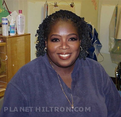 oprah-2-480x462_2a.jpg